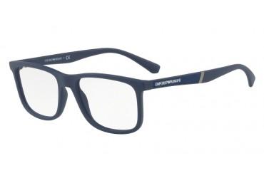 Emporio Armani Eyeglasses Emporio Armani Eyeglasses 0EA3112
