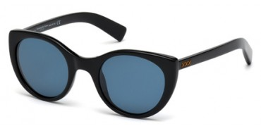 ZEGNA COUTURE Sunglasses ZEGNA COUTURE Sunglasses ZC0009