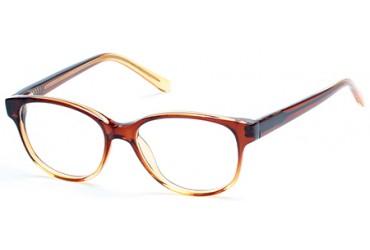 NATIONAL Eyeglasses NATIONAL Eyeglasses NA0339