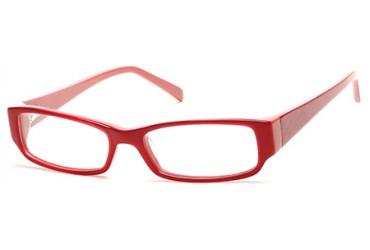 NATIONAL Eyeglasses NATIONAL Eyeglasses NA0340