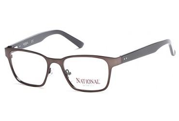 NATIONAL Eyeglasses NATIONAL Eyeglasses NA0346