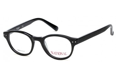 NATIONAL Eyeglasses NATIONAL Eyeglasses NA0347