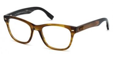 ZEGNA COUTURE Eyeglasses ZEGNA COUTURE Eyeglasses ZC5001