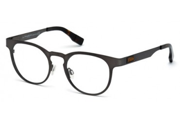 ZEGNA COUTURE Eyeglasses ZEGNA COUTURE Eyeglasses ZC5003