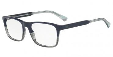 Emporio Armani Eyeglasses Emporio Armani Eyeglasses 0EA3120
