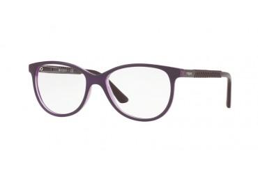 Vogue Eyeglasses Vogue Eyeglasses 0VO5030