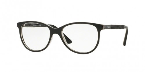 Vogue Eyeglasses 0VO5030