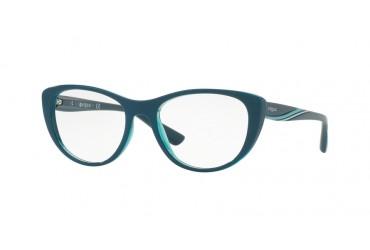 Vogue Eyeglasses Vogue Eyeglasses 0VO5102