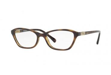 Vogue Eyeglasses Vogue Eyeglasses 0VO5139B