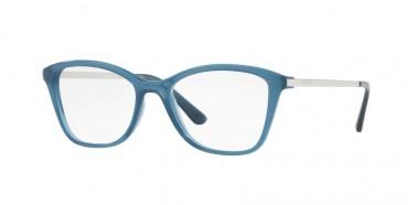 Vogue Eyeglasses Vogue Eyeglasses 0VO5152