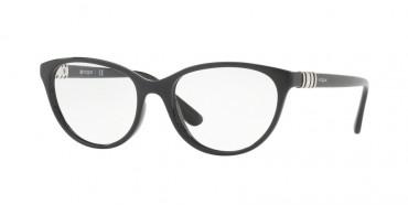 Vogue Eyeglasses Vogue Eyeglasses 0VO5153