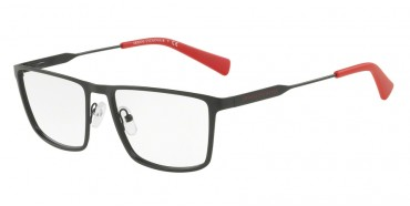 Exchange Armani Eyeglasses Exchange Armani Eyeglasses 0AX1022