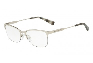 Exchange Armani Eyeglasses Exchange Armani Eyeglasses 0AX1023