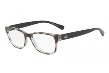 Exchange Armani Eyeglasses Exchange Armani Eyeglasses 0AX3041