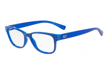 Exchange Armani Eyeglasses Exchange Armani Eyeglasses 0AX3041