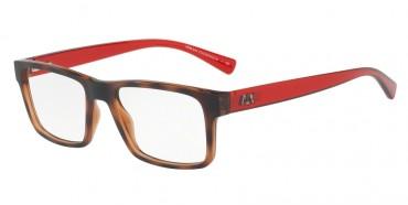 Exchange Armani Eyeglasses Exchange Armani Eyeglasses 0AX3042