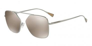 Emporio Armani Sunglasses Emporio Armani Sunglasses 0EA2053