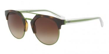Emporio Armani Sunglasses Emporio Armani Sunglasses 0EA4092