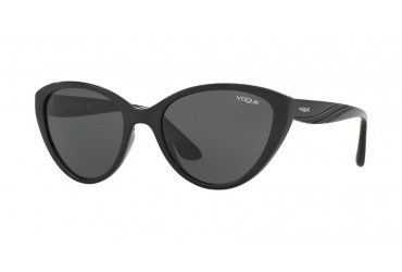 Vogue Sunglasses Vogue Sunglasses 0VO5105S
