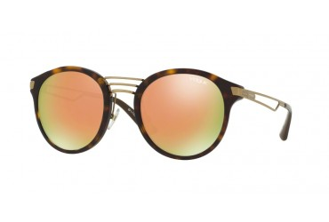 Vogue Sunglasses Vogue Sunglasses 0VO5132S