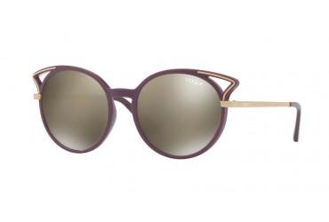 Vogue Sunglasses Vogue Sunglasses 0VO5136S