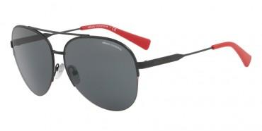 Exchange Armani Sunglasses Exchange Armani Sunglasses 0AX2020S