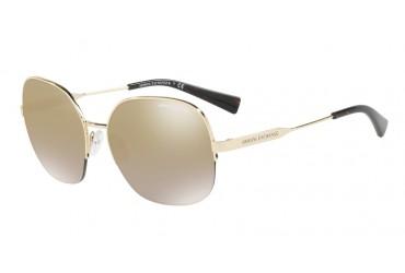 Exchange Armani Sunglasses Exchange Armani Sunglasses 0AX2021S