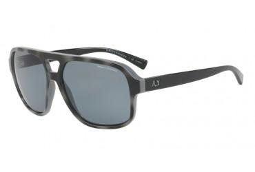 Exchange Armani Sunglasses Exchange Armani Sunglasses 0AX4061S