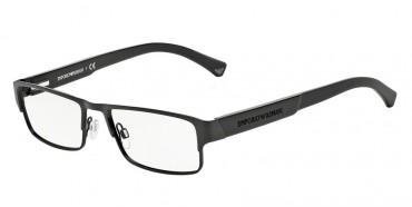 Emporio Armani Eyeglasses Emporio Armani Eyeglasses 0EA1005
