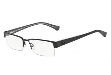 Emporio Armani Eyeglasses Emporio Armani Eyeglasses 0EA1006