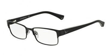 Emporio Armani Eyeglasses Emporio Armani Eyeglasses 0EA1036