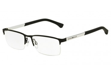 Emporio Armani Eyeglasses Emporio Armani Eyeglasses 0EA1041
