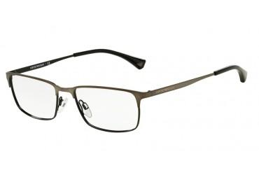 Emporio Armani Eyeglasses Emporio Armani Eyeglasses 0EA1042