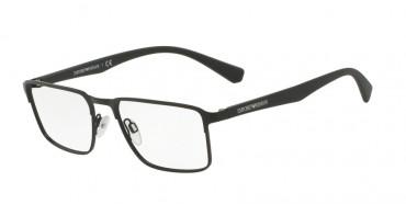 Emporio Armani Eyeglasses Emporio Armani Eyeglasses 0EA1046