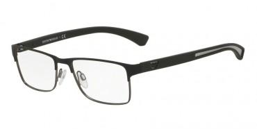 Emporio Armani Eyeglasses Emporio Armani Eyeglasses 0EA1052