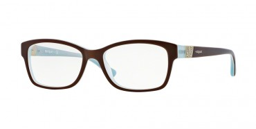 Vogue Eyeglasses Vogue Eyeglasses 0VO2765B