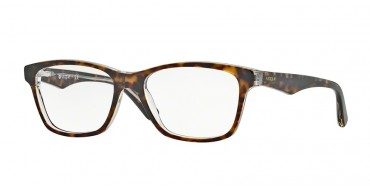 Vogue Eyeglasses Vogue Eyeglasses 0VO2787