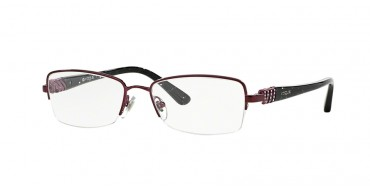 Vogue Eyeglasses Vogue Eyeglasses 0VO3813B