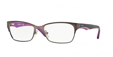 Vogue Eyeglasses Vogue Eyeglasses 0VO3918