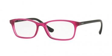 Vogue Eyeglasses Vogue Eyeglasses 0VO5053