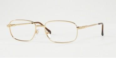 Sferoflex Eyeglasses Sferoflex Eyeglasses 0SF2086