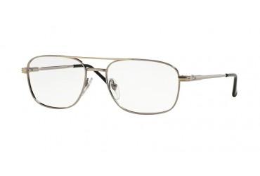 Sferoflex Eyeglasses Sferoflex Eyeglasses 0SF2152
