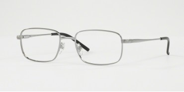 Sferoflex Eyeglasses Sferoflex Eyeglasses 0SF2197