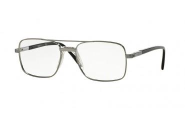 Sferoflex Eyeglasses Sferoflex Eyeglasses 0SF2263