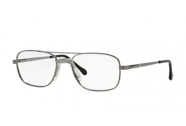 Sferoflex Eyeglasses Sferoflex Eyeglasses 0SF2268