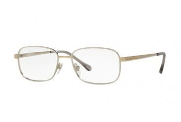 Sferoflex Eyeglasses Sferoflex Eyeglasses 0SF2274