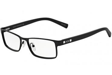 Exchange Armani Eyeglasses Exchange Armani Eyeglasses 0AX1003