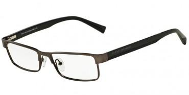 Exchange Armani Eyeglasses Exchange Armani Eyeglasses 0AX1009