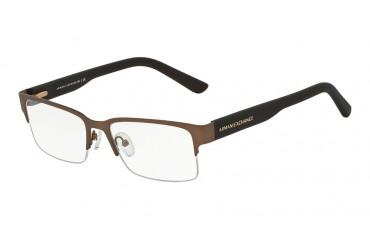 Exchange Armani Eyeglasses Exchange Armani Eyeglasses 0AX1014