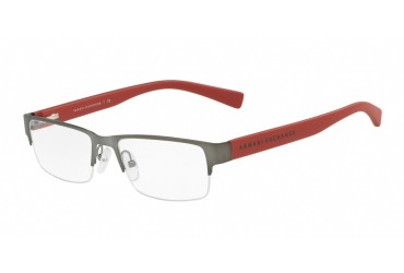Exchange Armani Eyeglasses Exchange Armani Eyeglasses 0AX1015